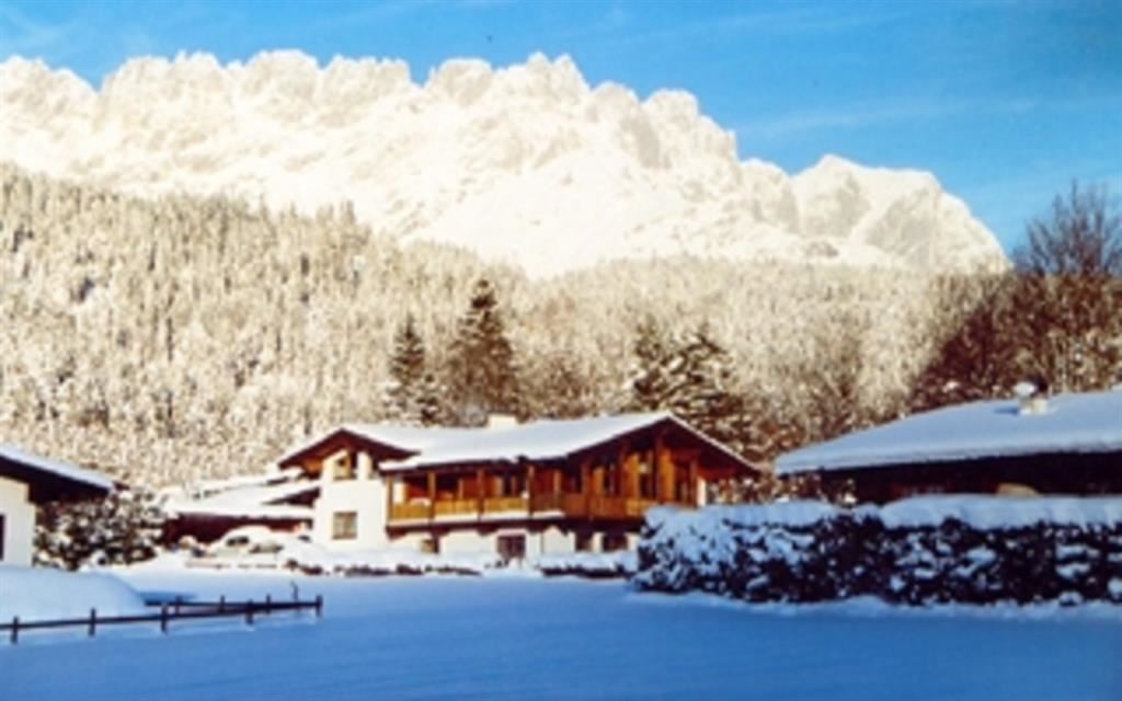 Four, Seasons Travel Reisen - Innsbruck, Tirol, Austria